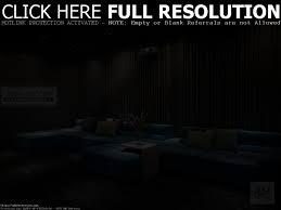 52 home theatre interiors 37 home theatre interiors classy