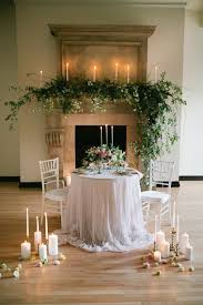small home wedding decoration ideas indoor home wedding decoration ideas choice image wedding dress