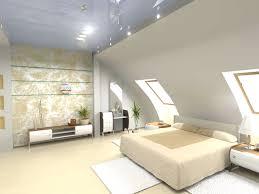 Schlafzimmer Mit Holz Tapete 20 Furchterregend Schlafzimmer Einrichten Ideen Dachschräge