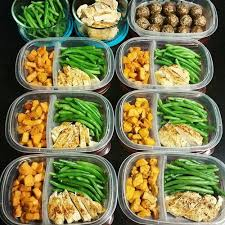 few questions about meal prep mealprepsunday