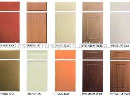 pvc kitchen cabinet doors pvc kitchen cabinets puerto rico cabinet doors and 2 amazing full