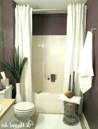 Houzz Bathroom Mirror Houzz Bathrooms Simpletask Club