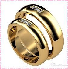 model model cincin trik memilih cincin kawin valenzuelamcfadden2