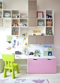 ranger chambre enfant bureau rangement enfant isawaya info