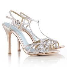 blush wedding shoes wedding shoes blush bridal