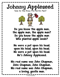 cute thanksgiving poems first grade bloomabilities freebie poems for beginning of year