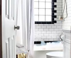 pictures of black and white bathrooms ideas black and white bathrooms ideas 100 images black white and