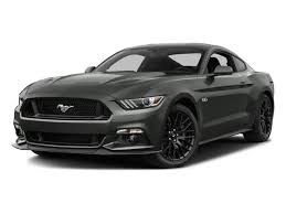 ford mustang supercharged 2016 ford mustang gt supercharger in hickory nc ford