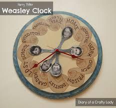diary of a crafty lady january 2013