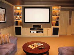 home media room designs media room design ideas simple home media