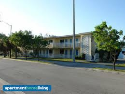 north shore apartments north miami beach fl apartments for rent