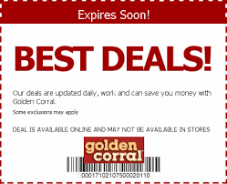 deals golden corral thomas cook deals to tenerife