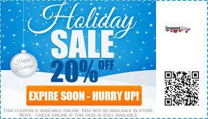 ornament shop coupons 55 coupon promo code november 2017