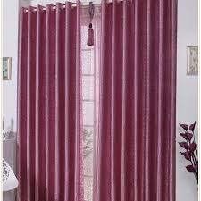 classic pink blackout curtains for bedroom of girls buy pink