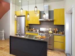 kitchen 50 contemporary small kitchen design ideas with