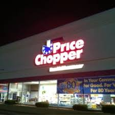 price chopper grocery 142 genesee st oneida ny phone
