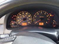 2004 Infiniti G35 Interior 2004 Infiniti G35 Interior Pictures Cargurus