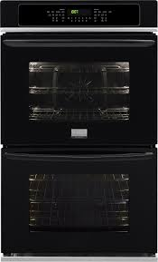 Toaster Oven Best Buy The 7 Best Double Ovens To Buy In 2017
