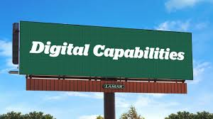 bray outdoor ads lamar advertising digital out of home capabilities youtube