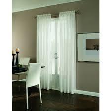 Dark Teal Curtain Panels Shop Curtains U0026 Drapes At Lowes Com