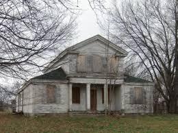 revival homes a revival architecture hotspot arbor michigan