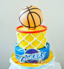 basketball cake topper how to make basketball hoop cake tiers grated nutmeg