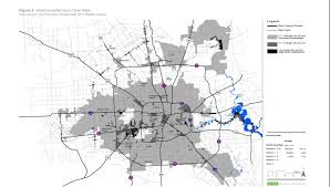 houston flooding and zoning and development marginal revolution