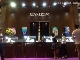 jobs in china job vacancies jobstreet com sg