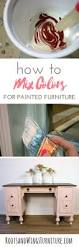 1323 best painted furniture inspiration images on pinterest