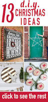 diy christmas room decor ideas designer trapped in a lawyer u0027s body