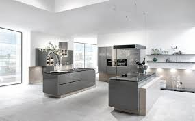 german kitchen furniture lwk kitchens german kitchen trends 2016
