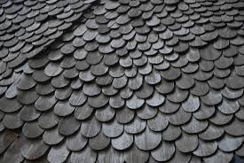 should you repair or replace your roof