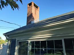 connecticut home interiors west hartford ct roofing contractor in west hartford ct roof replacement and