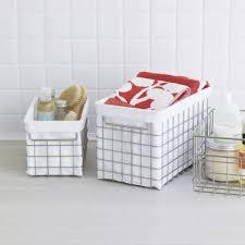 bathroom wall mounted bathroom storage basket bathroom storage
