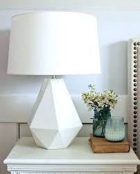 bedside table amazon tags1 bedside table ls touch l percent off bedroom 5 dazzling