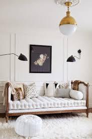 White Home Interior Design by Best 25 Modern Victorian Decor Ideas On Pinterest Modern