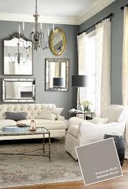 ballard designs catalog paint colors january 2014 benjamin