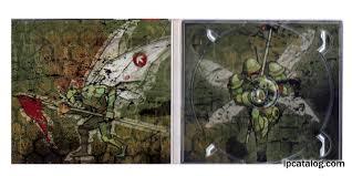 lpcatalog 2002 reanimation cd united states 9 48326 2 digipack