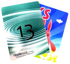 planning poker cards agile estimation cards