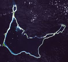Marshallese Flag Arno Atoll Wikipedia