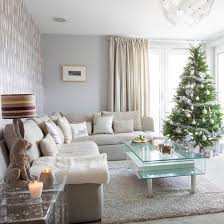 livingroom edinburgh take a tour of this festive edinburgh town house ideal home