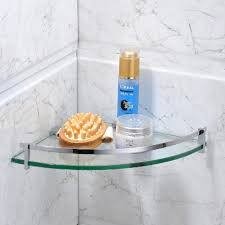 Bathroom Shower Shampoo Holder Bathroom Shower Shampoo Holder My Web Value