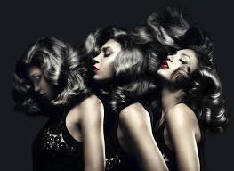 Hair Extension Classes by Hair U0027s The Bling Salon Education U0026 Professional Distribution