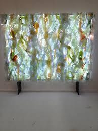 architectural digest home design show 2012 recap