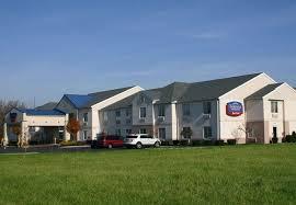 Comfort Inn And Suites Sandusky Ohio Fairfield Inn U0026 Suites Sandusky Now 99 Was 1 2 9 Updated