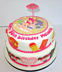 personalised cakes 107 best cake7 celebration cakes images on