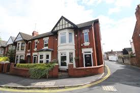 sold house prices in swindon westmorland road westmorland road