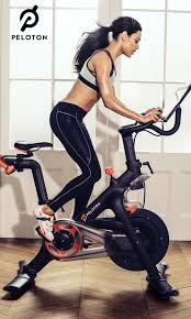 stay fit in your own home the only rides you regret are the ones you skip stay fit on your