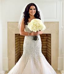 married at first sight u0027 wedding dresses get the looks