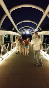 yard bridge on navy yard bridge alice e shepherd
